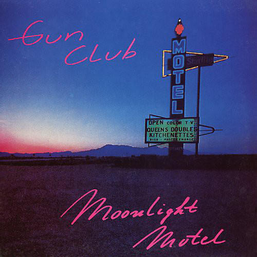 Alliance Gun Club - Moonlight Motel thumbnail