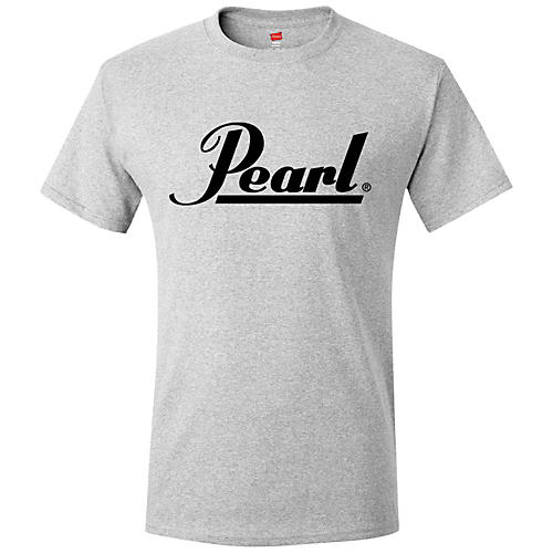 Pearl Gym Tee thumbnail