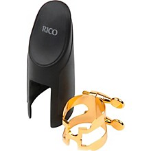 Rico H-Ligature for Baritone Saxophone