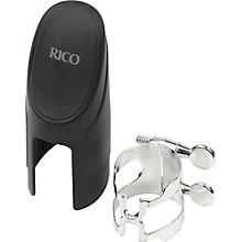 Rico H-Ligature for Clarinet