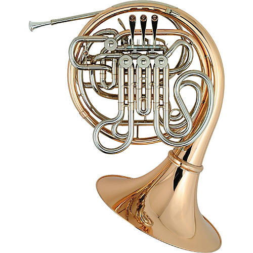 Holton H105 Professional French Horn-thumbnail