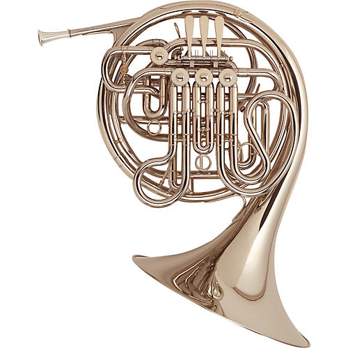 Holton H177 Professional Farkas French Horn thumbnail