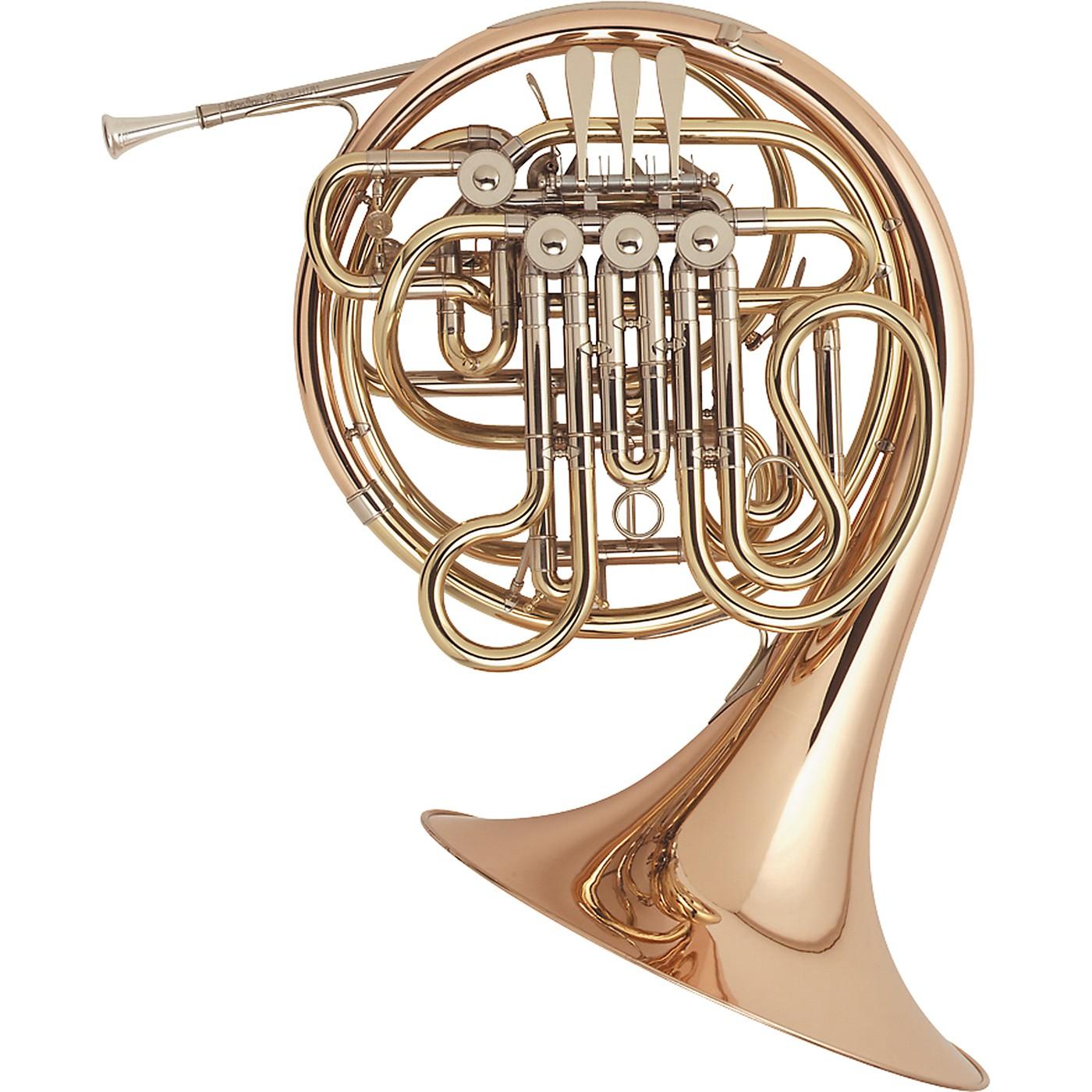 Holton H181 Professional Farkas French Horn thumbnail