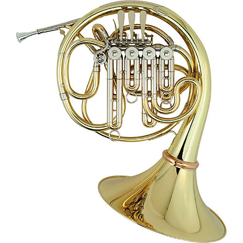 Holton H200 Professional Descant French Horn thumbnail