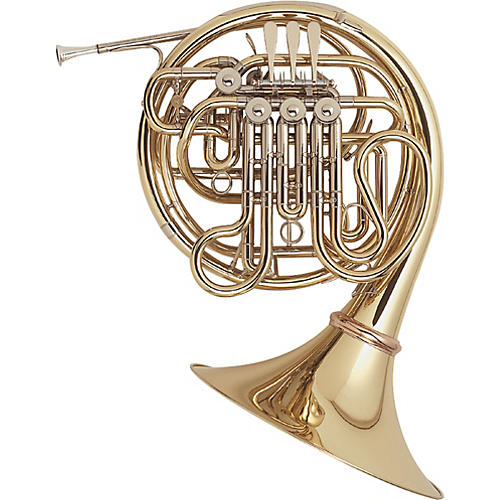 Holton H278 French Horn thumbnail