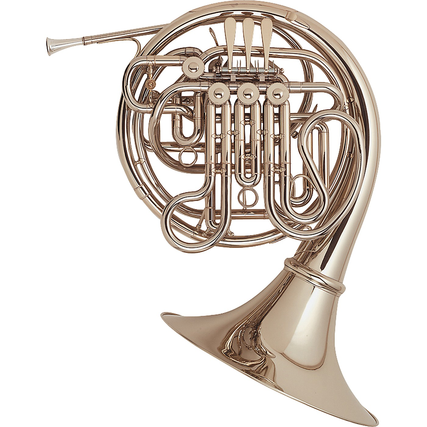 Holton H279 Farkas Professional French Horn thumbnail