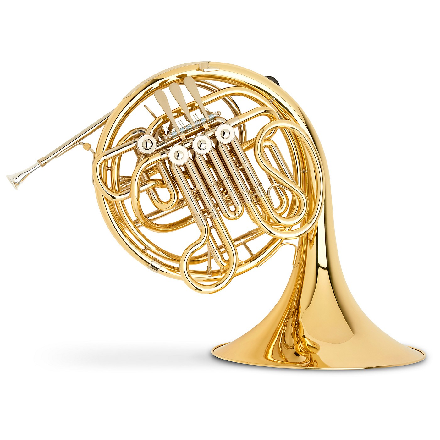Holton H378 Intermediate French Horn thumbnail