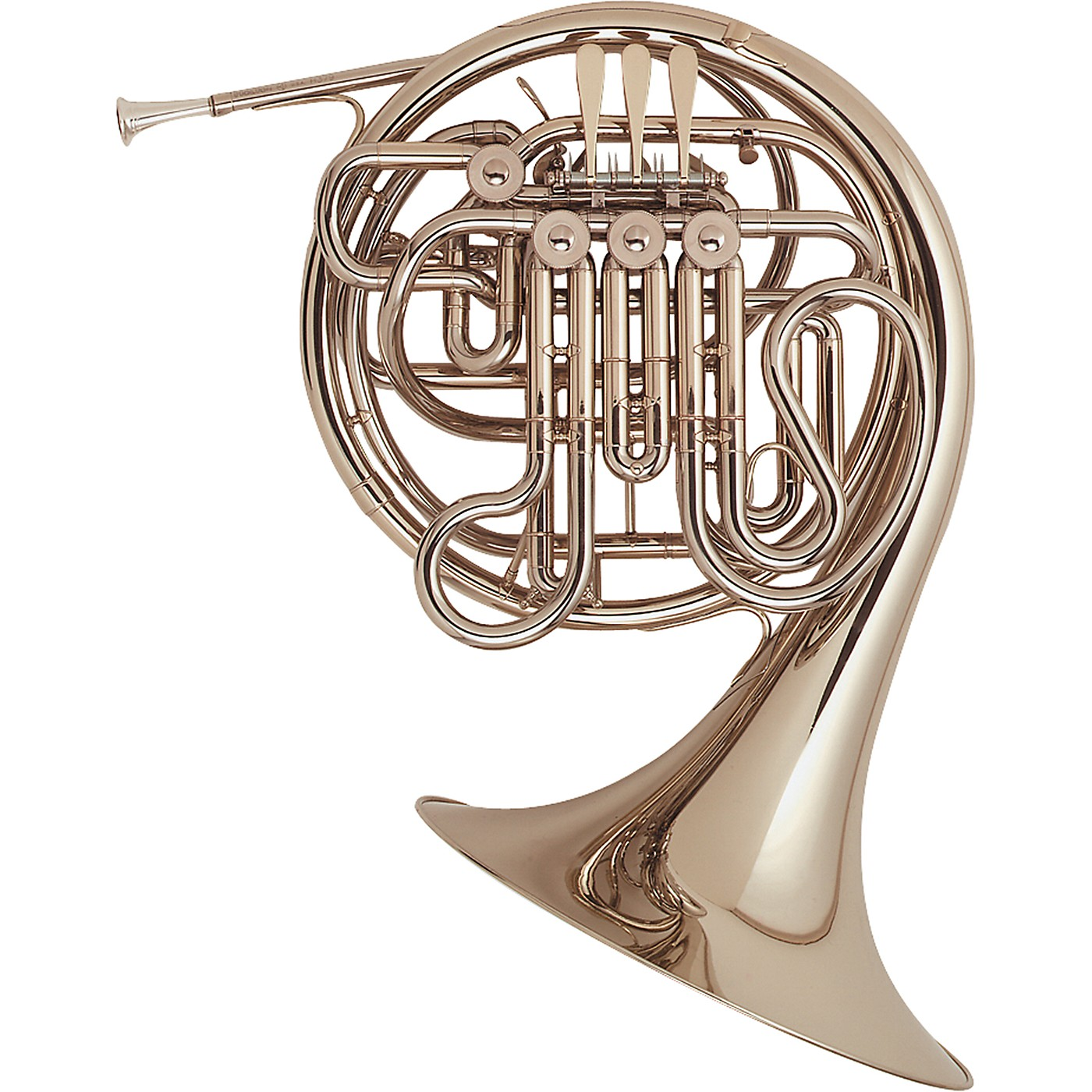 Holton H379 Intermediate French Horn thumbnail