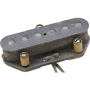 Seymour Duncan Antiquity for Tele Bridge Bridge Position