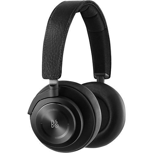 B&O Play H7 Wireless Over Ear Headphones thumbnail