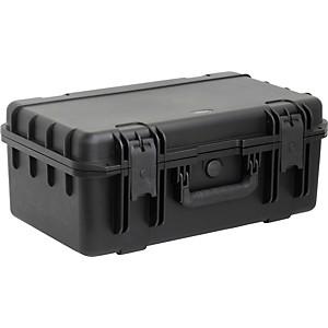 SKB 3i-2011-8B Military Standard Waterproof Case Cubed Foam