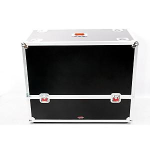Gator G-TOUR SPKR-215 Speaker Transporter 888365341798