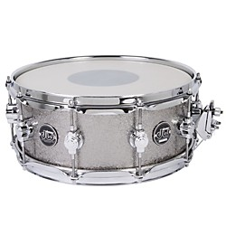 DW Performance Series Snare Titanium Sparkle 14x5.5