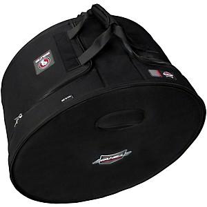 Ahead Armor Cases Bass Drum Case 12 x 28