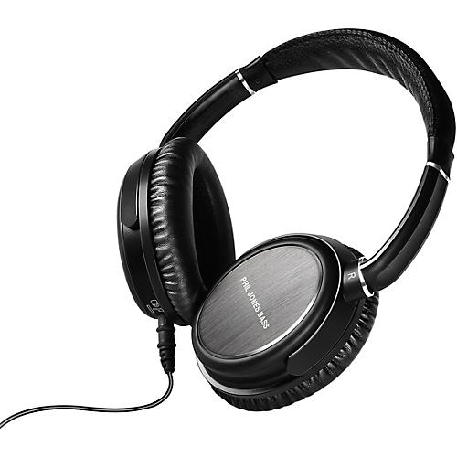 Phil Jones Bass H850 Headphones thumbnail
