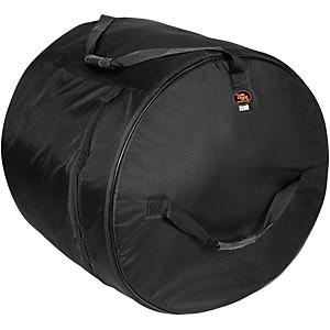 Humes & Berg Galaxy Bass Drum Bag Black 20x22