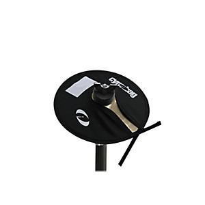 Cymbag Cymbal Bag Black 6 in.