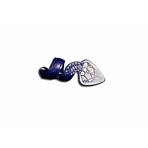 SnakePick 3-Pack 13 mm, Hard Gauge Blue