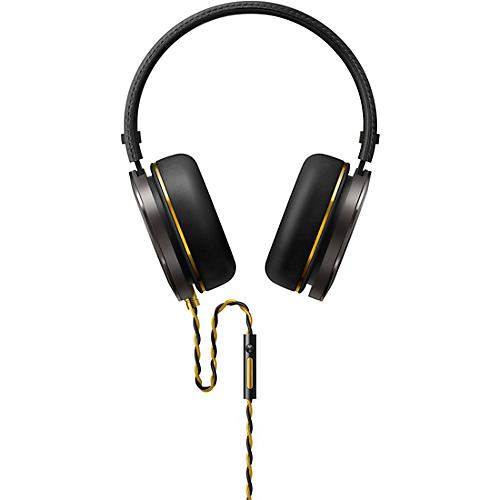 Onkyo H900MB/27 Over Ear Headphones thumbnail