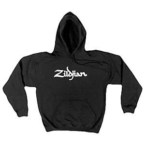Zildjian Classic Hoodie Medium