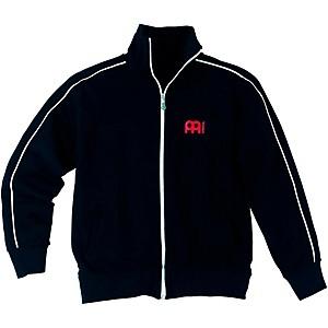 Meinl Training Jacket Black X-Large