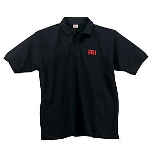 Meinl Polo Shirt Medium