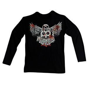 Meinl Jawbreaker Long Sleeve Shirt Medium