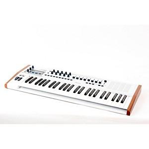 Arturia KeyLab 49 Keyboard Controller 888365382074