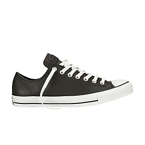 Converse All Star Oxford Leather Low-Top Beluga Men's Size 10