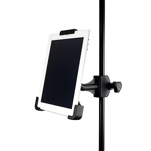 Hercules HA300 Tablet Holder-thumbnail