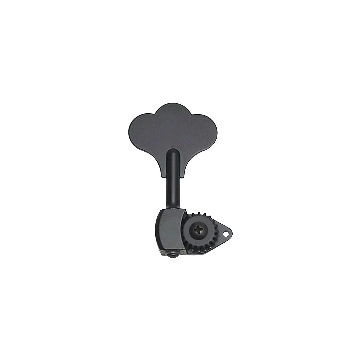 Hipshot HB6C-1/2 Bass Tuning Machine Set thumbnail