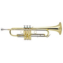 Schilke HC1 Handcraft Series Custom Bb Trumpet