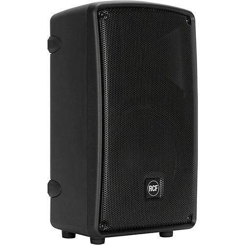 RCF HD 10-A MK4 Active Two-Way Speaker thumbnail