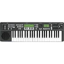 Yamaha HD-200 Harmony Director - Instructional Keyboard