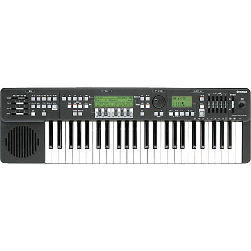 Yamaha HD-200 Harmony Director - Instructional Keyboard thumbnail