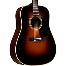 c8ef06aabe Martin HD-28 Standard Dreadnought Acoustic Guitar