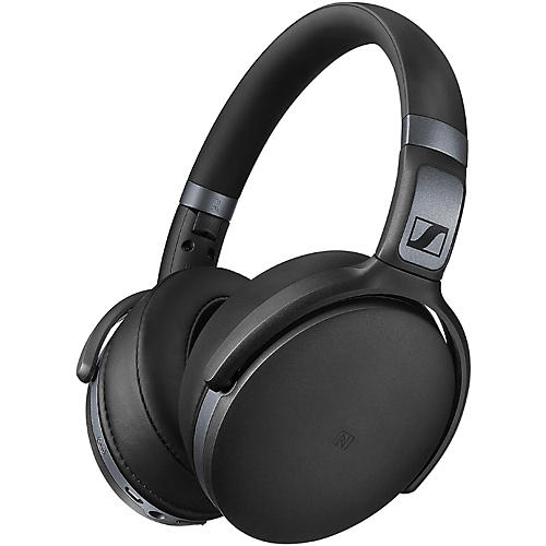 Sennheiser HD 4.40 BT Wireless Bluetooth Headphones thumbnail