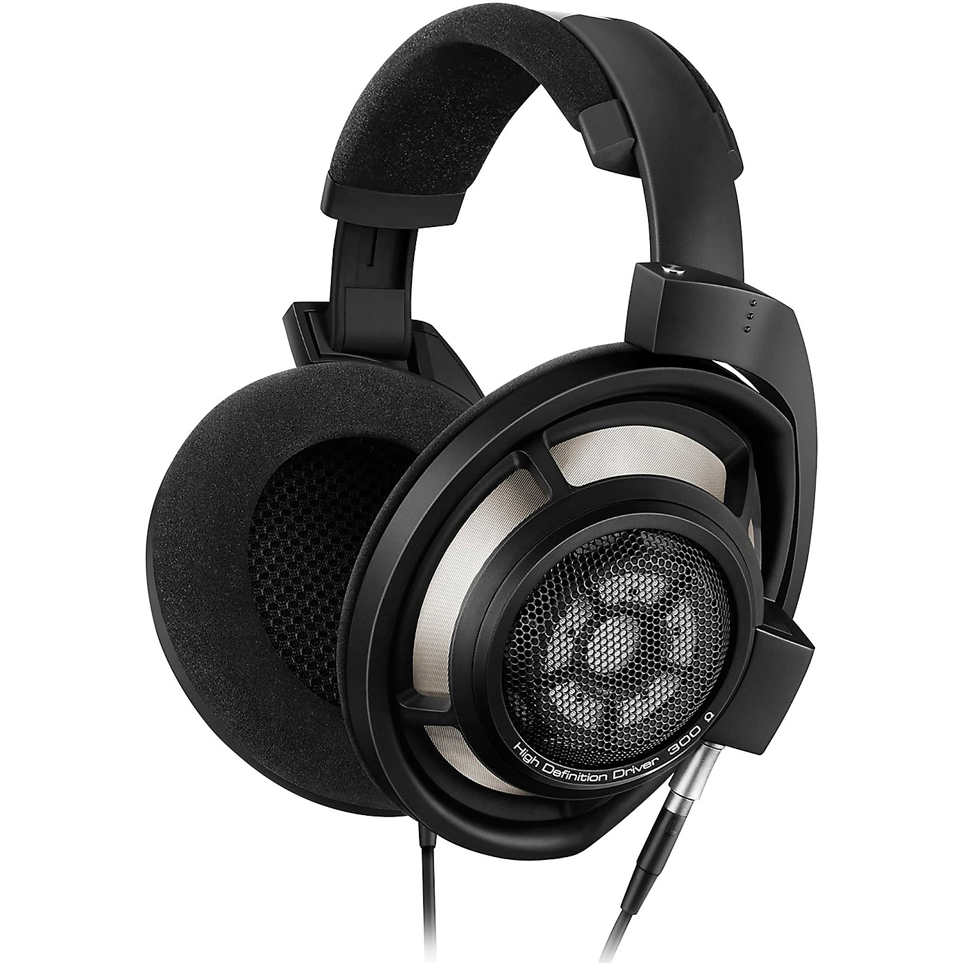 Sennheiser HD 800S Open-Back Stereo Headphones thumbnail