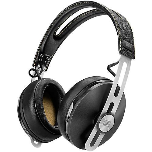 Sennheiser HD1 Around Ear M2 Aei Black thumbnail