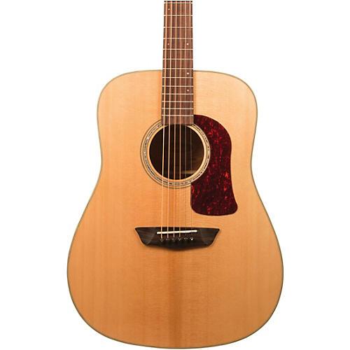 Washburn HD100SWK Heritage 100 Acoustic Guitar thumbnail