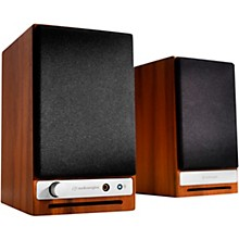 Audioengine HD3 Wireless Compact Speakers