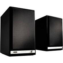 Audioengine HD6 Wireless Bookshelf speakers