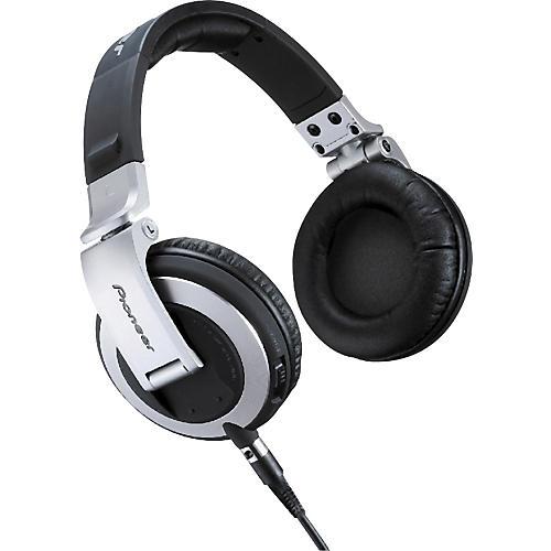 Pioneer HDJ-2000 Pro DJ Headphones thumbnail