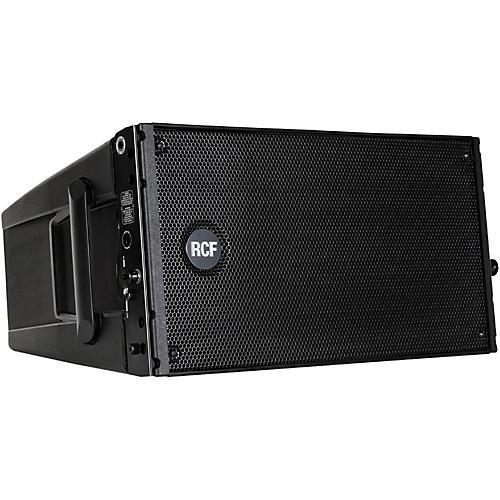 RCF HDL 10-A Active Line Array Module thumbnail