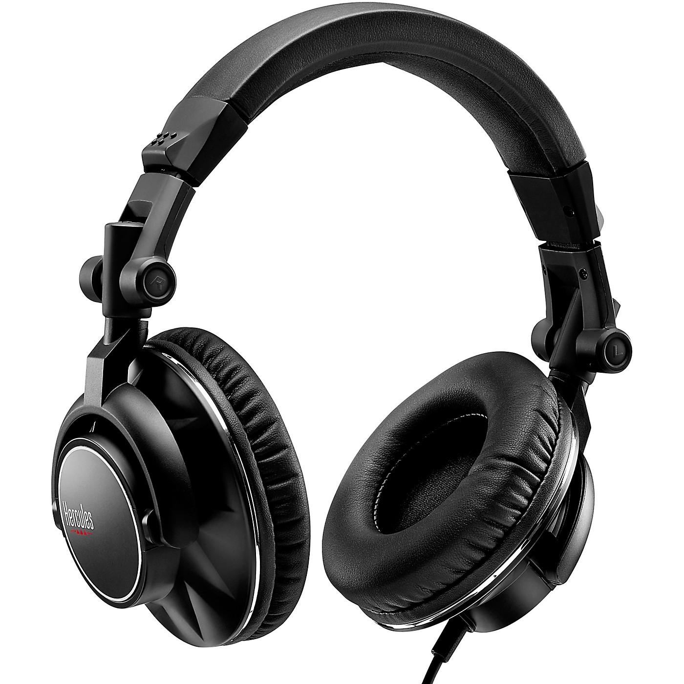 Hercules DJ HDP DJ 60 thumbnail