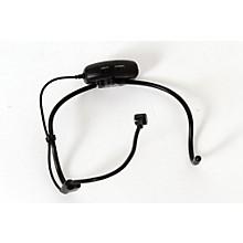 Galaxy Audio Headset Mic w/Transmitter