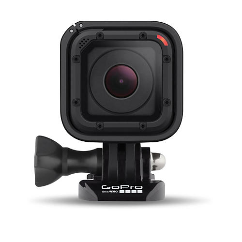 GoPro HERO4 Session thumbnail