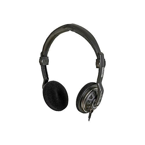 Ultrasone HFI-15G Headphones thumbnail