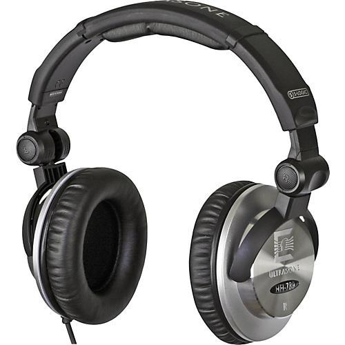 Ultrasone HFI-780 Stereo Headphones thumbnail