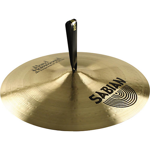 Sabian HH Orchestral Suspended thumbnail